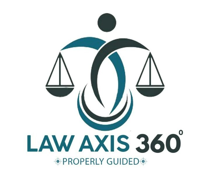 Law Axis 360°